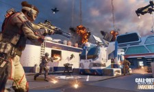 Call Of Duty: Black Ops III's Awakening DLC Coming To PlayStation 3 Next Week