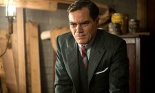 "Boardwalk Empire Review: ""The Good Listener"" (Season 5, Episode 2)"