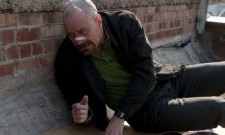 Breaking Bad Season 4-12 'End Times' Recap