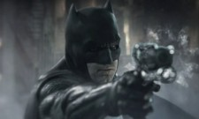 DC Producer Charles Roven Plays Down Talk Of Ben Affleck Leaving The Batman Altogether