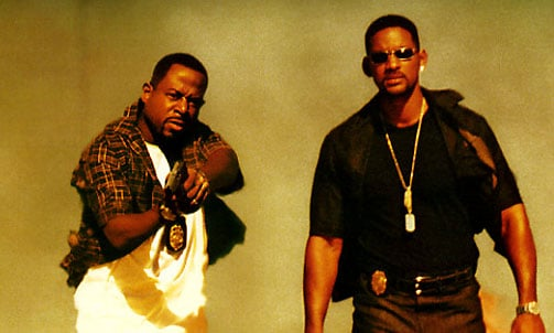 Bad Boys 3 Now Called Bad Boys For Life, Release Date Pushed To 2018