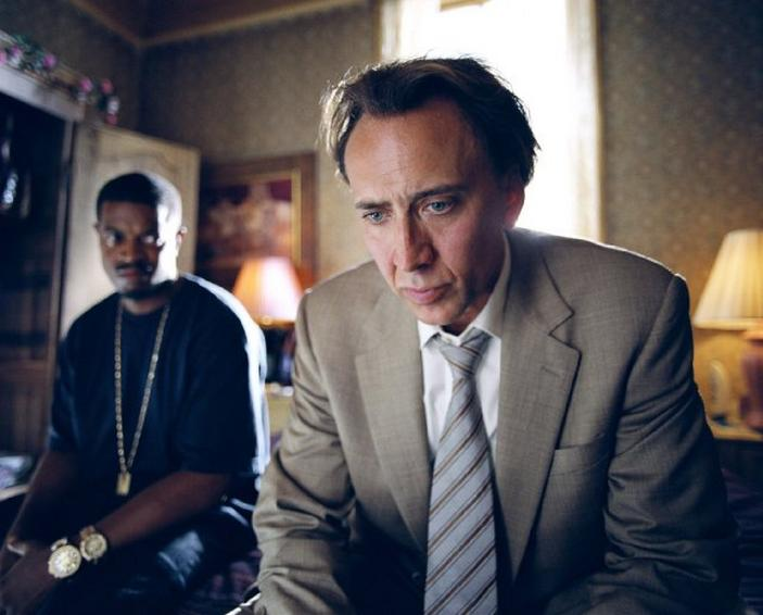 Bad Lieutenant 10 Nicolas Cage Performances That Could Prove He's Either The Best Or The Worst Actor Ever
