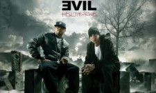Bad Meets Evil – Hell: The Sequel Review