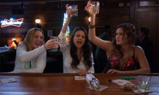 Red And Green Band Trailers For Summer Comedy Bad Moms Land Online