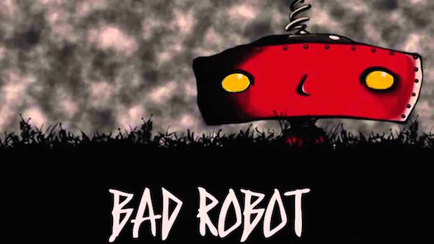 Star Trek Beyond Writer Doug Jung To Pen Sci-Fi Thriller God Particle For Bad Robot