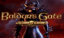 Baldur's Gate Enhanced Edition Is Finally Available For Purchase