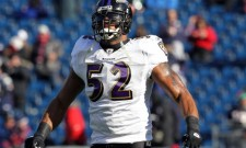 NFL At A Glance: Baltimore Ravens Preview