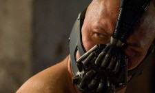 Tom Hardy Wants To Returns As Bane To Take Out Batman And Superman