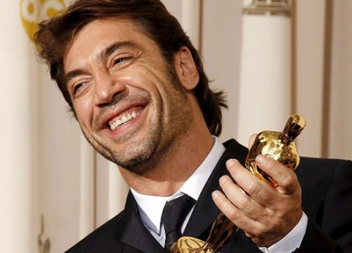 Javier Bardem In Talks For Pirates Of The Caribbean: Dead Men Tell No Tales