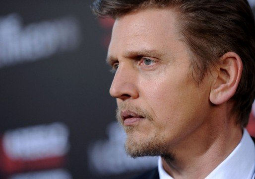 Barry+Pepper+Kennedys+World+Premiere+y62Seqd0BTGl 514x360 10 Film Actors Who Could Use A Cable TV Comeback
