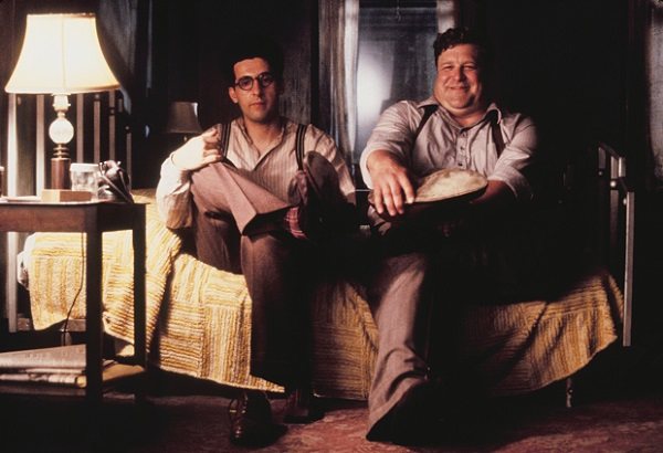 Barton Fink 10 Great Modern Actors Who Have Never Been Nominated For An Oscar