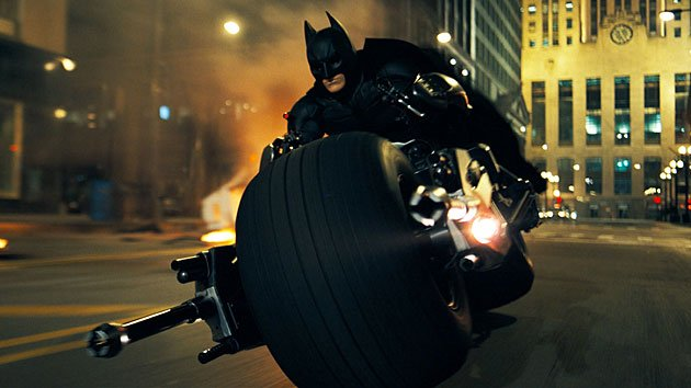 %name Top 10 Moments From Christopher Nolans Dark Knight Trilogy