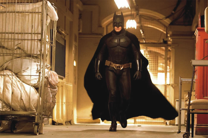 Batman Will Get Another Solo Film In 2017