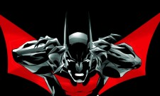 Batman Beyond Movie Looking For An Asian-American Actor For Lead Role