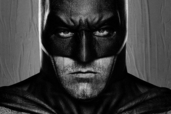 "Directing The Batman Solo Movie Would Be ""A Dream,"" Says Ben Affleck"