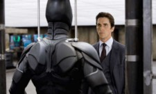 The Dark Knight Rises Review Leaks Online