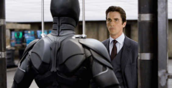 Big Industry Names Talk About The Dark Knight's Impact