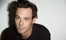 Has Scoot McNairy's Role In Batman V Superman: Dawn Of Justice Been Revealed?
