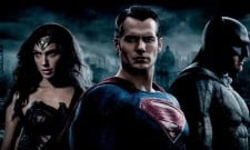 Report Calls Warner Bros' Approach To DC Movie Universe Into Question