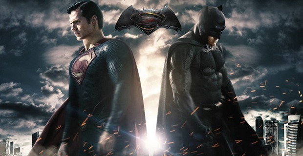 Arguably the biggest film of 2016, not much can be said about Batman V Superman: Dawn of Justice that hasn't been said already. It's the film that fans have been waiting for, and it's the film that will pave the way for Justice League. If you're not already drooling over this one, you may need to get your head checked.