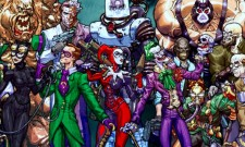 10 Villains We Need To See In Ben Affleck's Batman Trilogy