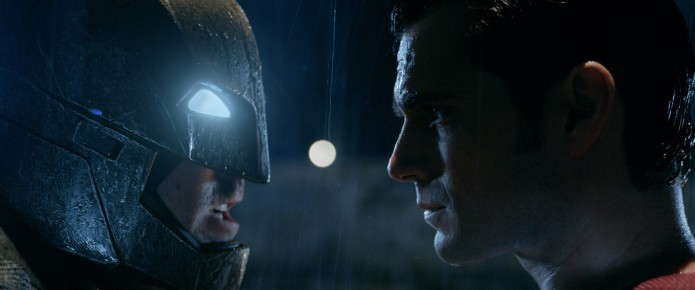 6 Reasons To Be Skeptical Of Batman V Superman: Dawn Of Justice
