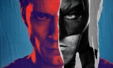 Final Batman V Superman: Dawn Of Justice Trailer May Be Attached To Deadpool