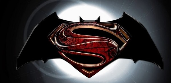 Take A Look At Some New Set Photos From Batman V Superman: Dawn Of Justice