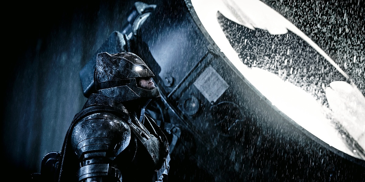 7 Ways Batman Could Join The Arrowverse