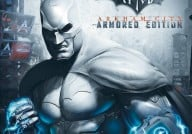 Batman_Arkham_City_Armored_Edition_(NA)