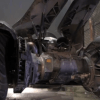 New Detailed Look At Costumes And Batmobile From Batman V Superman: Dawn Of Justice