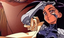 Alita: Battle Angel Locks Down Summer 2018 Release