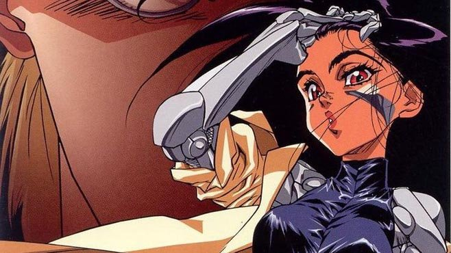 Battle_Angel
