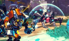 Gearbox Details Battleborn Microtranscations And Extensive DLC Plans