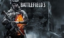 DICE Confirms 10 Battlefield 3 Co-Op Maps