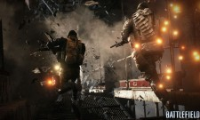 More Battlefield 4 Details Revealed At EA's E3 2013 Press Conference