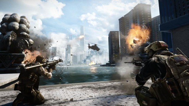 Battlefield 4 3 640x360 Battlefield 4 Review