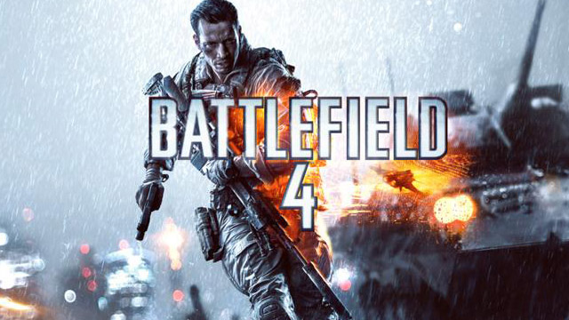 Battlefield 4 Premium Subs Can Download Dragon's Teeth Tomorrow; New Trailer Released