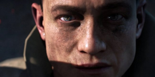 First Battlefield 5 Teaser Lands Ahead Of Tomorrow's Reveal