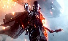 DICE Officially Unveils Battlefield 1; WWI Setting And October Release Confirmed