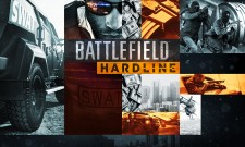 Battlefield Hardline Potentially Represents The Very Worst Of Our Industry