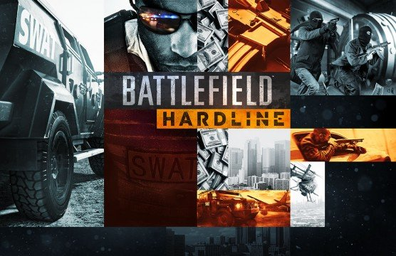 Battlefield Hardline Will Begin Its Heist In March