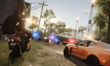Battlefield: Hardline Beta Pulled In Six Million Players; Testing Ends Tonight