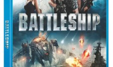 Battleship Blu-Ray Review