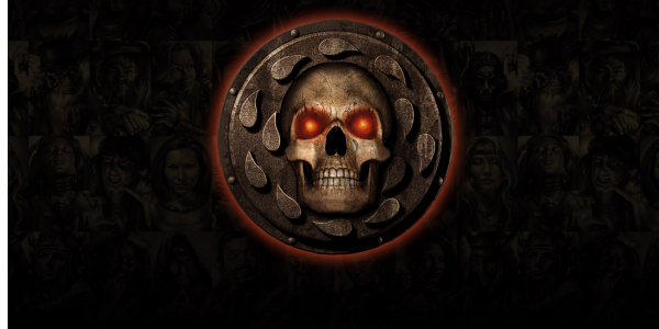 Baldur's Gate: Enhanced Edition Will Run Native On Your Mac And Have Cross-Platform Multiplayer