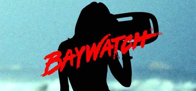 Baywatch Narrows Search For Female Lead; Ashley Benson, Alexandra Daddario And More In Contention