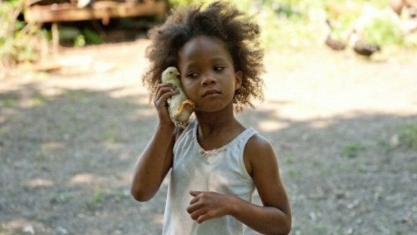 %name Beasts Of The Southern Wild Blu Ray Review