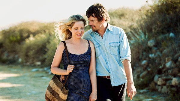Before Midnight 2 10 Great Performances From 2013 That Are Unlikely To Receive Oscar Recognition