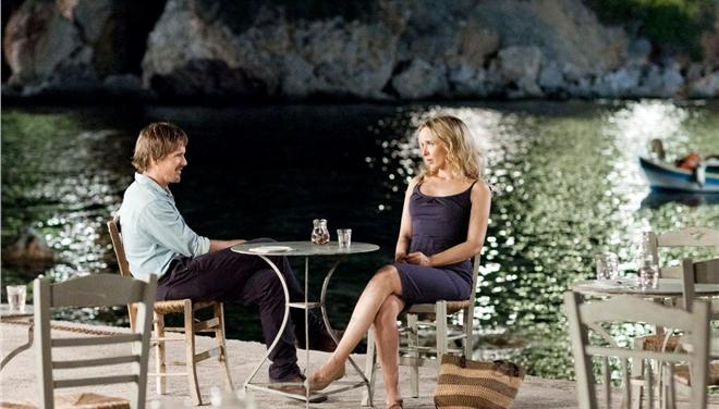 Before Midnight 6 Under The Radar Summer Movies To Look Forward To
