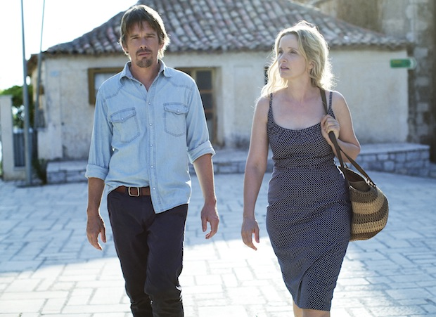 Before Midnight First Image Before Midnight Review [SXSW 2013]